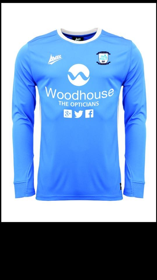 woodhouse sponsor